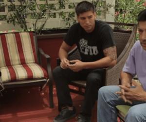 Centro de Rehabilitación Cristianos en Chile