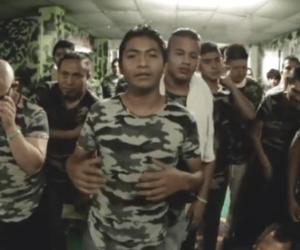 Centro de Rehabilitación Cristianos en Guatemala