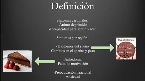 Centro de Rehabilitación para Depresión en mujeres