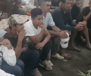Centros de Rehabilitación Cristianos en Argentina