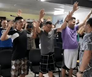 centros de rehabilitación cristianos de Costa Rica